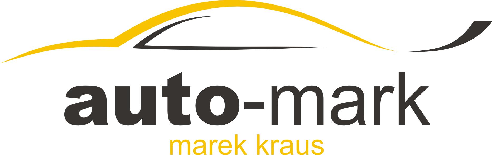 Auto-Mark Marek Kraus Wrocław