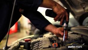 mechanic-bum_2479768b